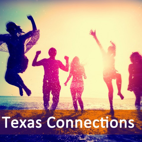 Texas Connections