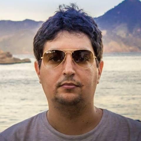 Fernando Souza