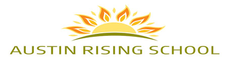 Austin Rising School
